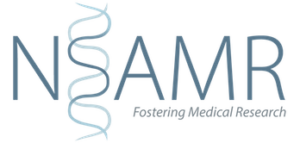 nsamr-logo-long-3x
